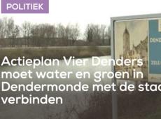 TV Oost reportage 4 Denders