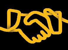 Afdeling Dendermonde zoekt vrijwilligers